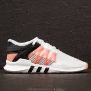 Adidas | Equipment ADV 91-17 size 5.5